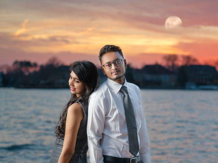 Tmx  Adi1366 Edit 51 1037905 Greensboro, NC wedding photography