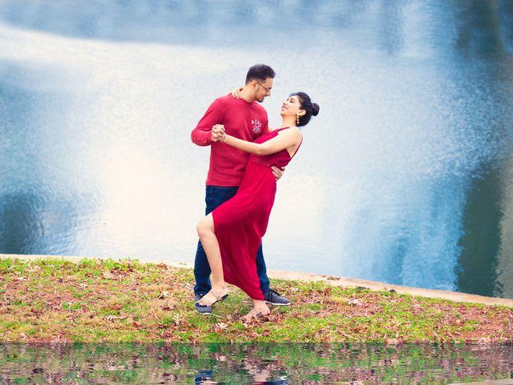 Tmx  Adi1472 Edit 2 51 1037905 Greensboro, NC wedding photography