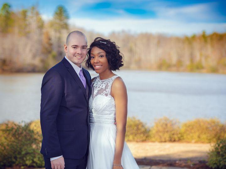 Tmx  Adi1646 Edit 51 1037905 V1 Greensboro, NC wedding photography