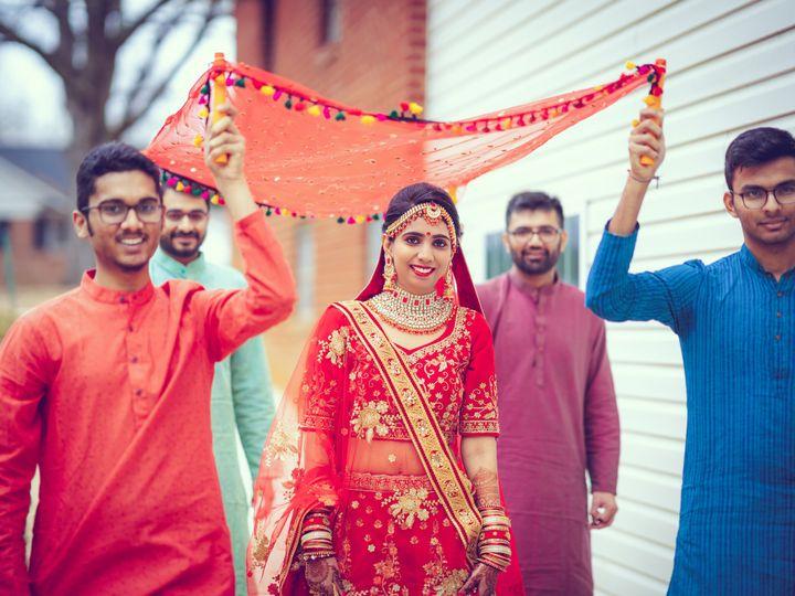 Tmx  Adi2186 Edit 51 1037905 Greensboro, NC wedding photography
