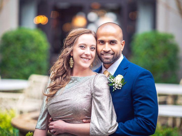Tmx  Adi7698 Edit 51 1037905 Greensboro, NC wedding photography