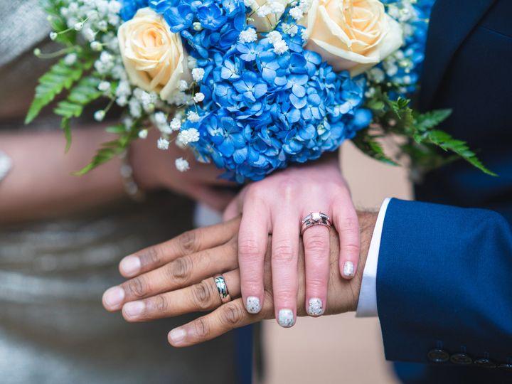Tmx  Adi7788 51 1037905 Greensboro, NC wedding photography