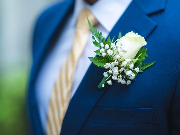 Tmx  Adi7790 51 1037905 Greensboro, NC wedding photography