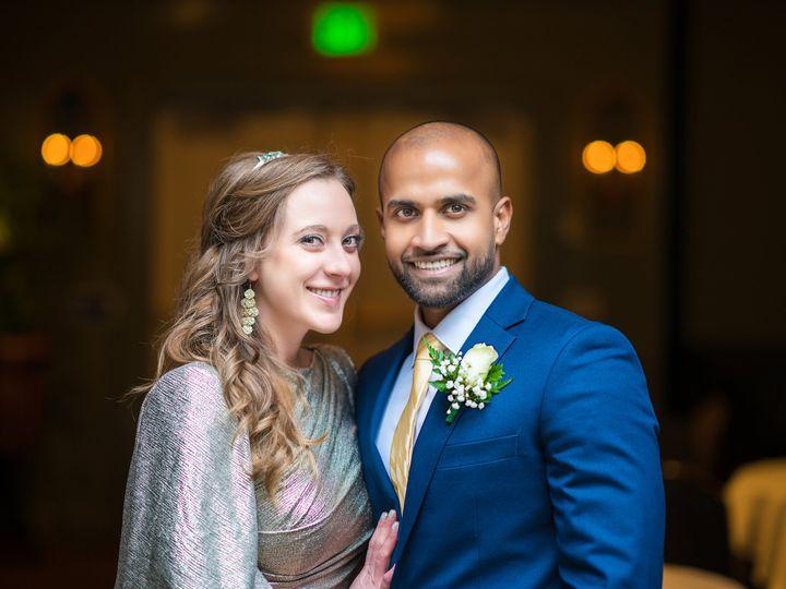 Tmx  Adi7802 Edit 51 1037905 Greensboro, NC wedding photography