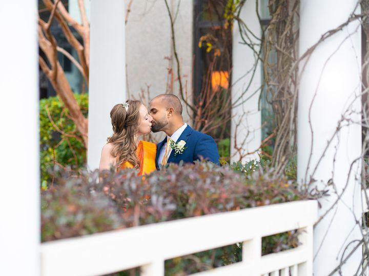Tmx  Adi7995 Edit 51 1037905 Greensboro, NC wedding photography