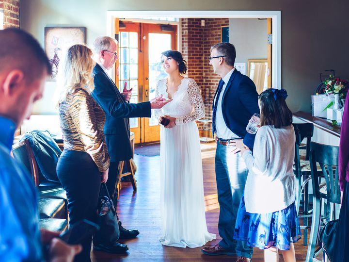 Tmx  Adi9166 Edit 51 1037905 Greensboro, NC wedding photography