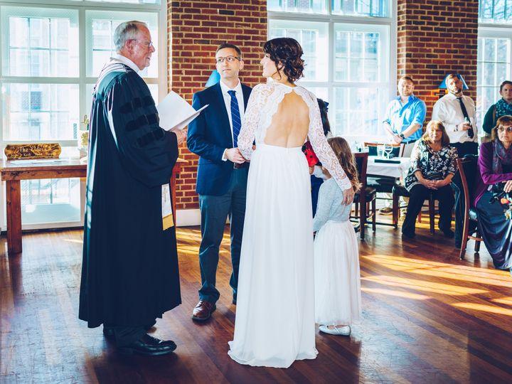Tmx  Adi9206 51 1037905 Greensboro, NC wedding photography