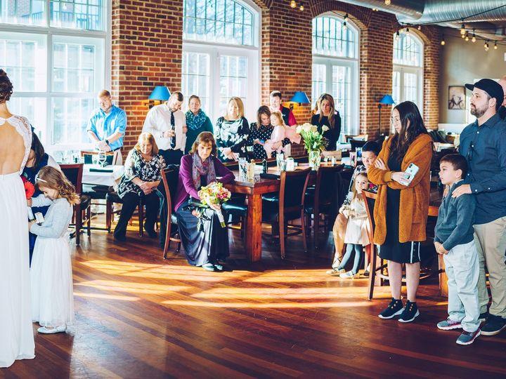 Tmx  Adi9222 Pano 51 1037905 Greensboro, NC wedding photography