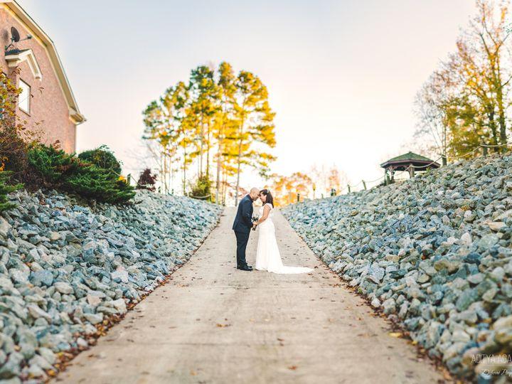 Tmx  Dsc8480 Pano Edit 51 1037905 Greensboro, NC wedding photography