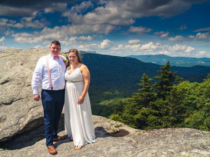 Tmx Dh 12 51 1037905 157955842196676 Greensboro, NC wedding photography