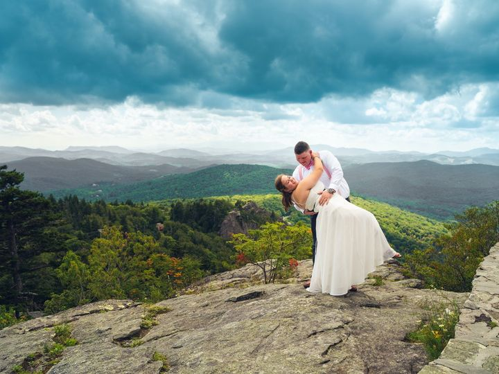 Tmx Dh 22 51 1037905 157955842130683 Greensboro, NC wedding photography