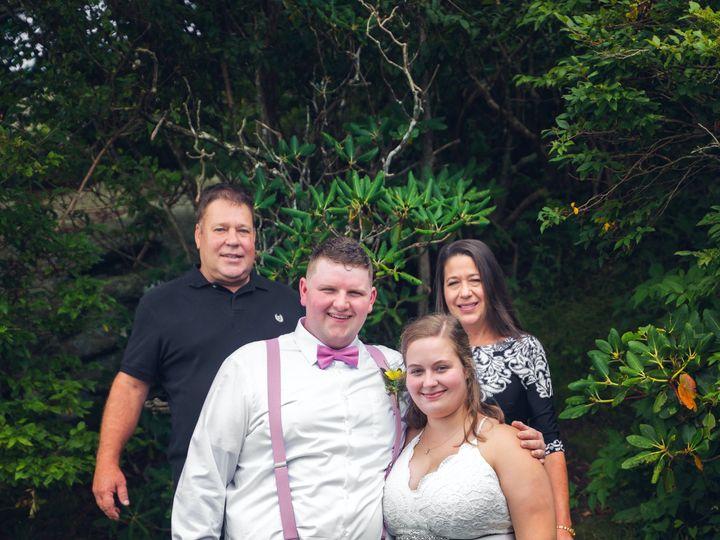 Tmx Dh 43 51 1037905 157955843867683 Greensboro, NC wedding photography