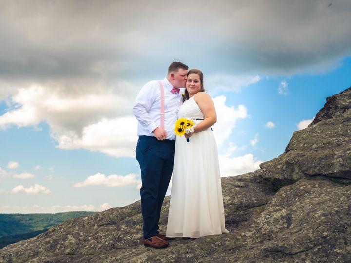 Tmx Dh 81 51 1037905 157955841915137 Greensboro, NC wedding photography