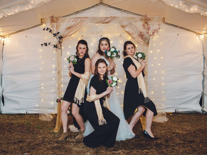 Tmx Hc 123 51 1037905 157955843541357 Greensboro, NC wedding photography