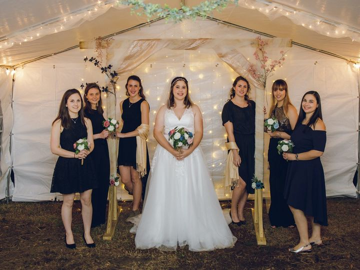 Tmx Hc 128 51 1037905 157955843346643 Greensboro, NC wedding photography