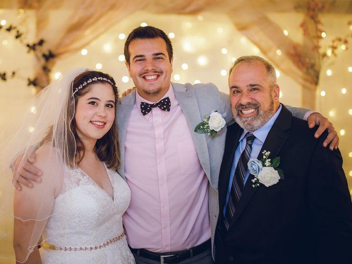 Tmx Hc 153 51 1037905 157955844312530 Greensboro, NC wedding photography