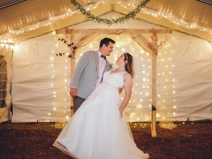 Tmx Hc 156 51 1037905 157955845532567 Greensboro, NC wedding photography