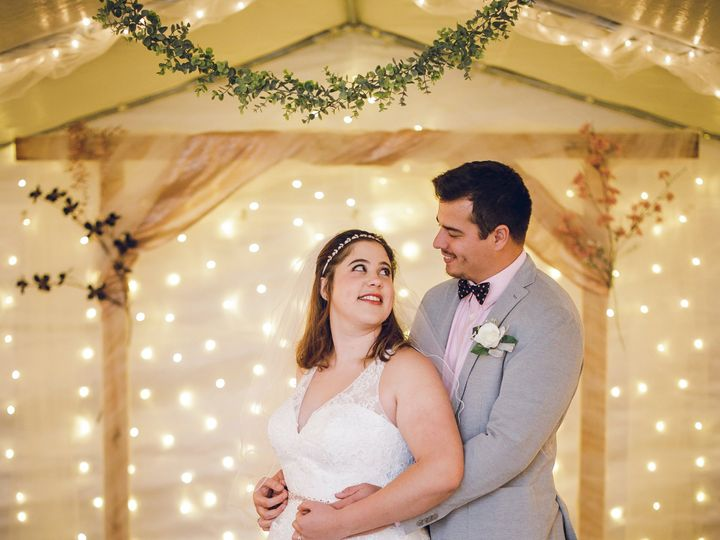 Tmx Hc 158 51 1037905 157955848260520 Greensboro, NC wedding photography