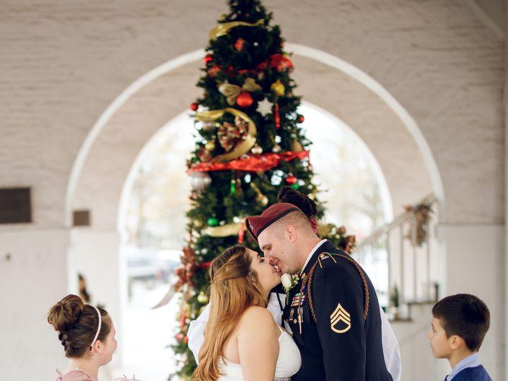 Tmx Hm 20 51 1037905 157955845563341 Greensboro, NC wedding photography
