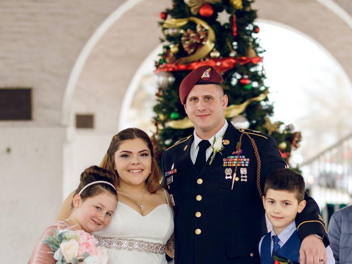 Tmx Hm 22 51 1037905 157955845437283 Greensboro, NC wedding photography