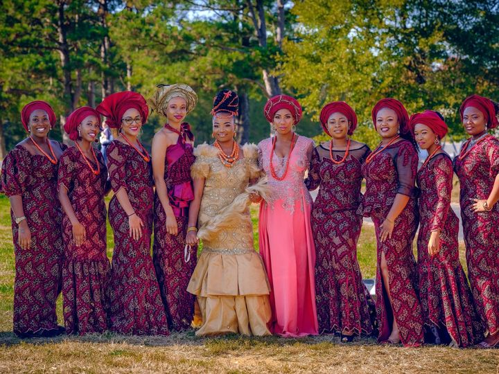 Tmx Ja 89 51 1037905 157955846386507 Greensboro, NC wedding photography