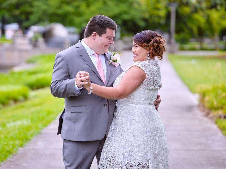 Tmx Kp10 14 51 1037905 157955849726999 Greensboro, NC wedding photography