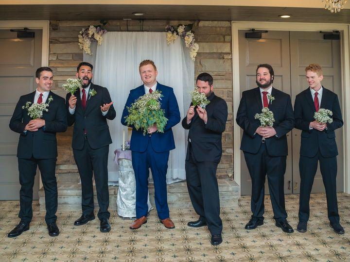 Tmx Mr 307 51 1037905 157955848311128 Greensboro, NC wedding photography