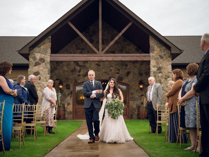 Tmx Rm 120 51 1037905 157955855688634 Greensboro, NC wedding photography