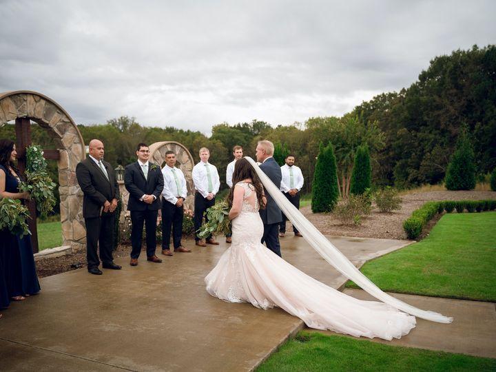 Tmx Rm 122 51 1037905 157955855651440 Greensboro, NC wedding photography