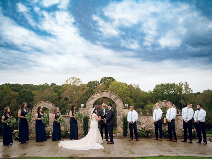 Tmx Rm 146 51 1037905 157955855728274 Greensboro, NC wedding photography