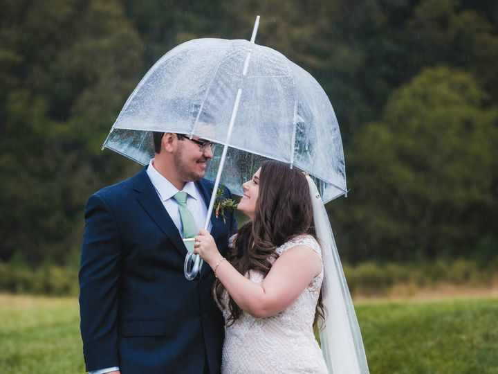 Tmx Rm 208 51 1037905 157955856529687 Greensboro, NC wedding photography