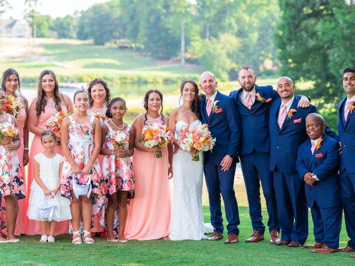 Tmx Sj 194 51 1037905 157955858137558 Greensboro, NC wedding photography