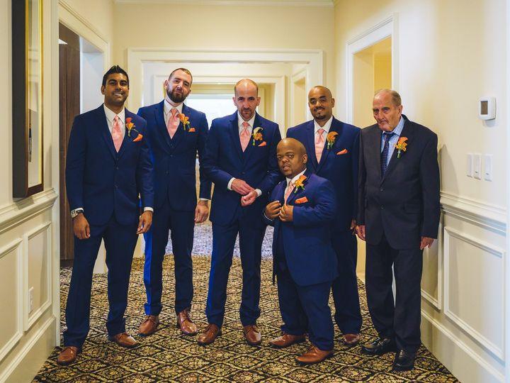Tmx Sj 29 51 1037905 157955856819621 Greensboro, NC wedding photography