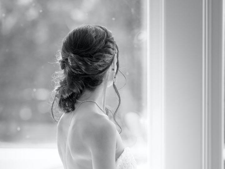 Tmx Sj 53 51 1037905 157955857539031 Greensboro, NC wedding photography