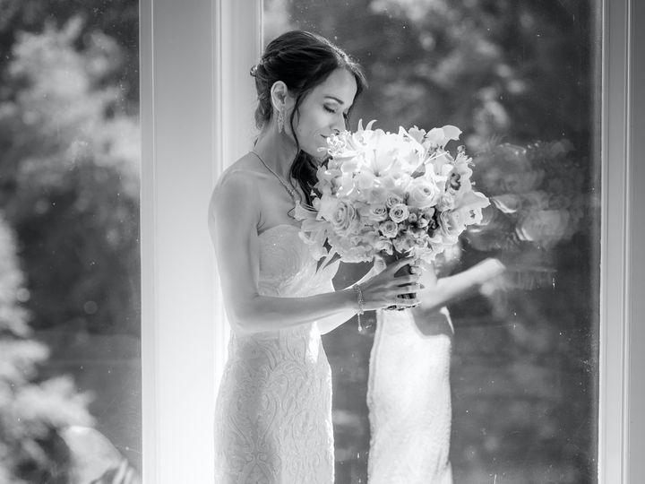 Tmx Sj 55 51 1037905 157955858382542 Greensboro, NC wedding photography