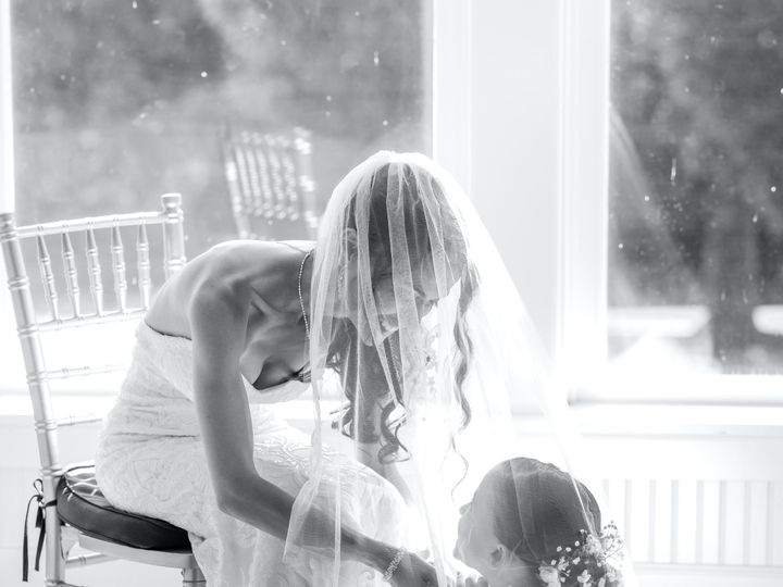 Tmx Sj 60 51 1037905 157955858158287 Greensboro, NC wedding photography