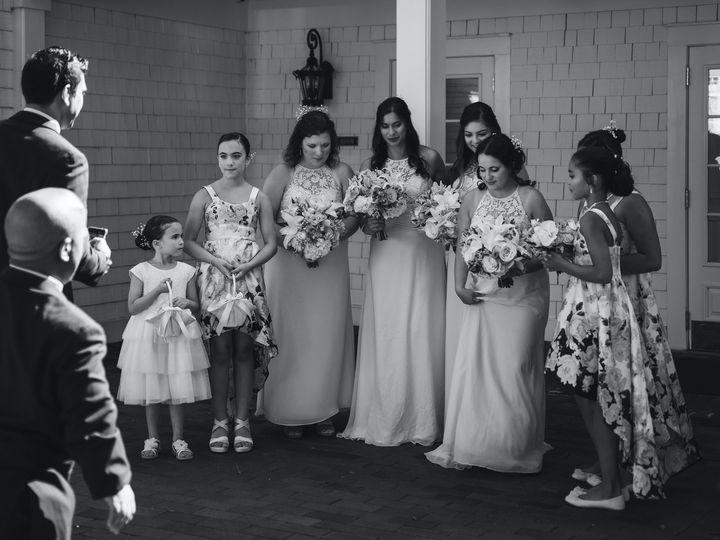 Tmx Sj 82 51 1037905 157955857531557 Greensboro, NC wedding photography
