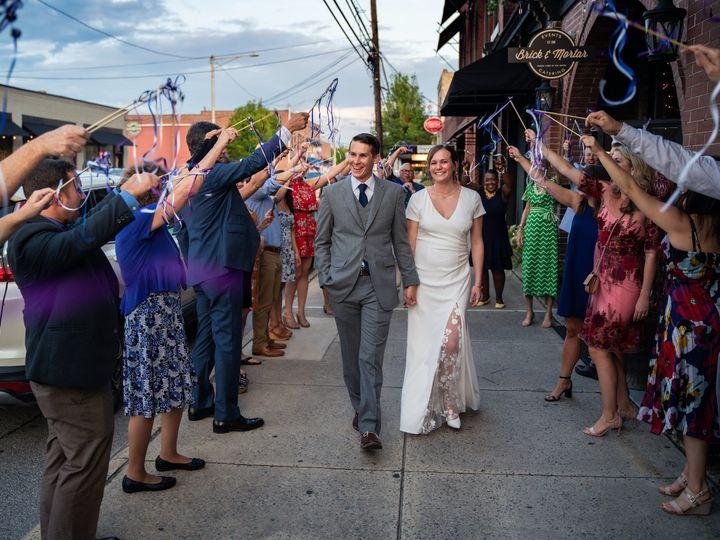 Tmx Sr 285 51 1037905 157955858978381 Greensboro, NC wedding photography