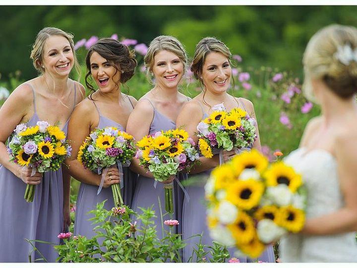 Tmx 22496082 1583913554980204 4076063842493297459 O 51 1057905 Waterbury, CT wedding florist