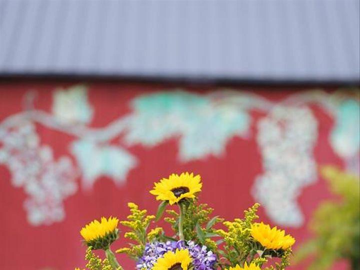 Tmx 26805217 10211956231556148 3186106636499818337 N 51 1057905 Waterbury, CT wedding florist