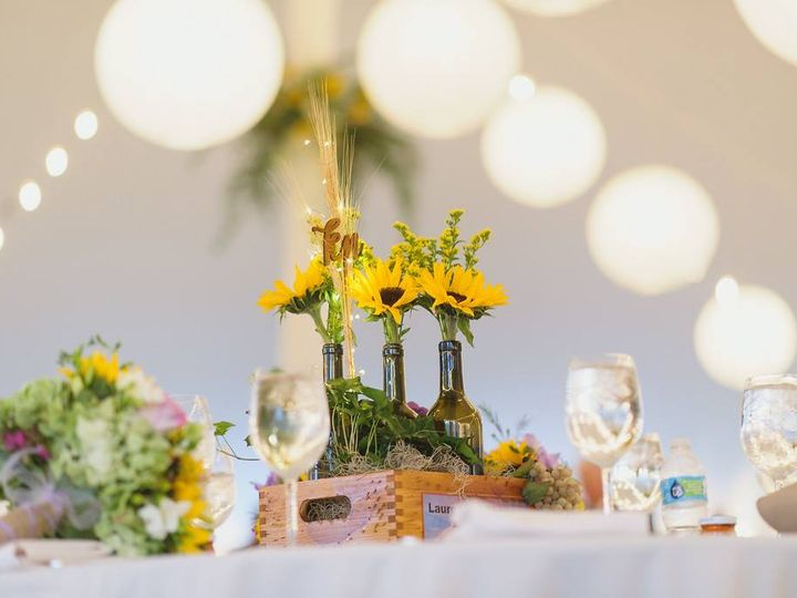 Tmx 26841286 10211956204275466 7875241299946594969 O 51 1057905 Waterbury, CT wedding florist