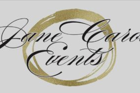 Jane Carol Events