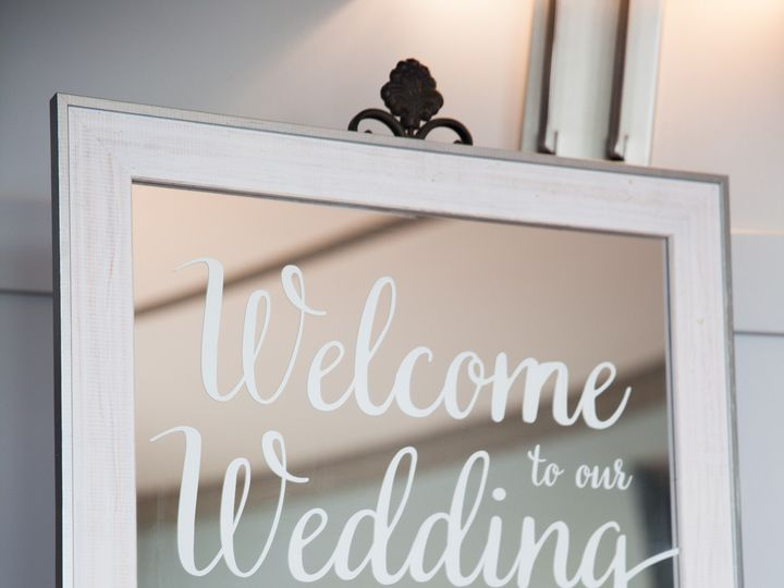 Tmx 0019 51 757905 159401415685692 Bixby, OK wedding planner