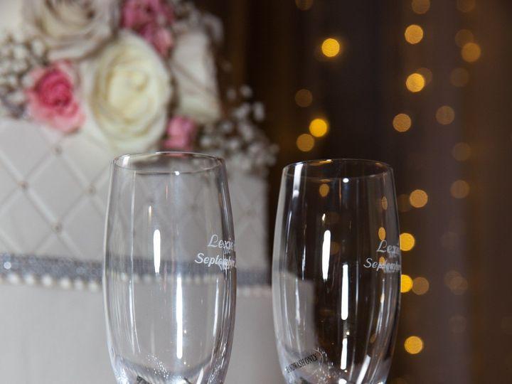 Tmx 0392 51 757905 159401309480492 Bixby, OK wedding planner