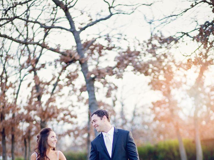 Tmx 052 51 757905 159401348660252 Bixby, OK wedding planner