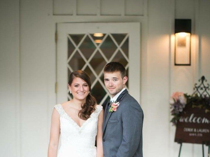 Tmx 10b31403615e71bc Photo 51 757905 159401438416875 Bixby, OK wedding planner