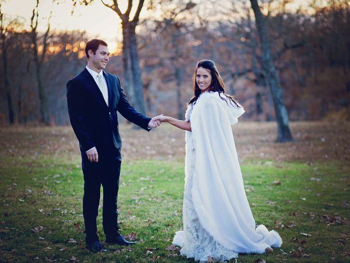 Tmx 154 51 757905 159401331193379 Bixby, OK wedding planner