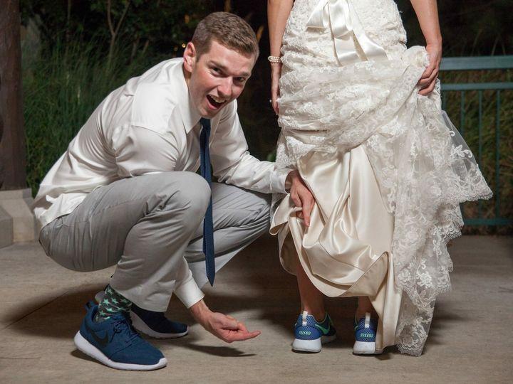 Tmx 20150913 031817000 Ios 1 1 51 757905 159401313830600 Bixby, OK wedding planner