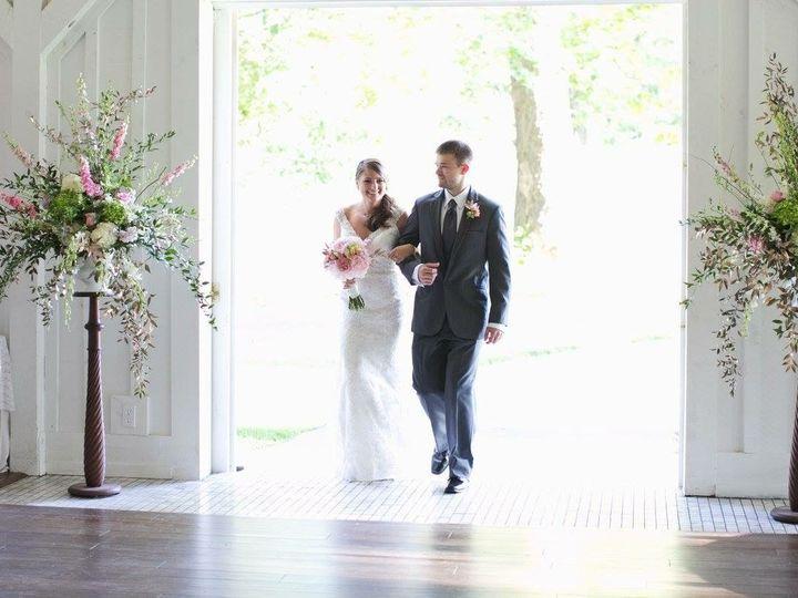 Tmx 5d73a39ec842a71c Photo 51 757905 159401437415374 Bixby, OK wedding planner