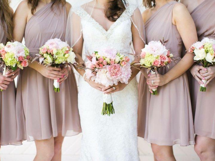 Tmx Cover Photo Bridesmaids 51 757905 159984784695700 Bixby, OK wedding planner